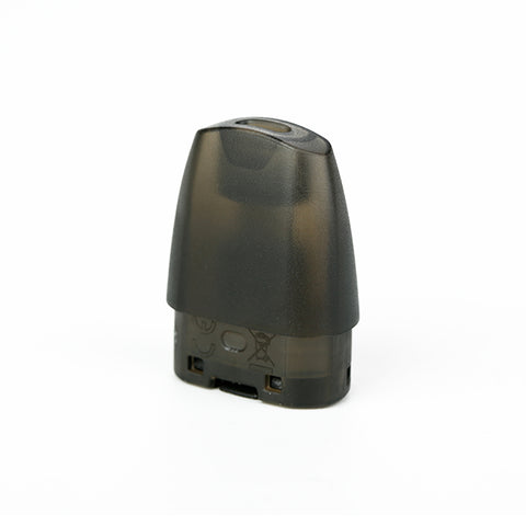 Justfog Minifit Replacement Pod