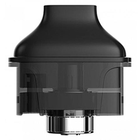 Aspire Nautilus AIO Kit Replacement Pod - 4.5ml