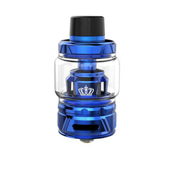 Uwell Crown 4 Atomizer