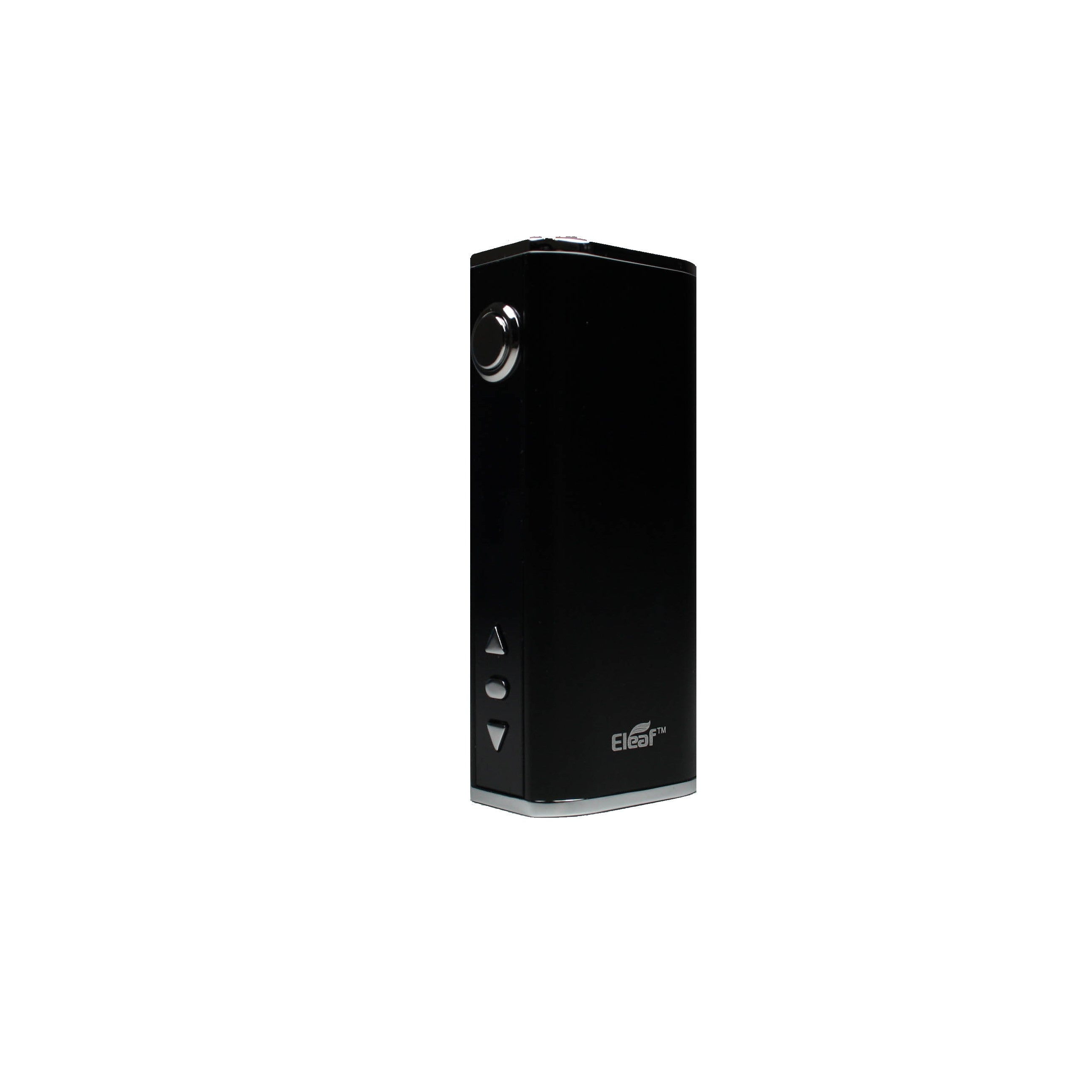 iStick TC40W (Battery Only)