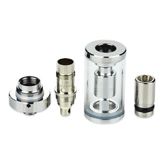 Aspire K3 Atomizer