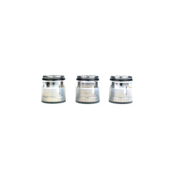 Limitless XL-C4 Chip Light-Up Coil 3 Pack