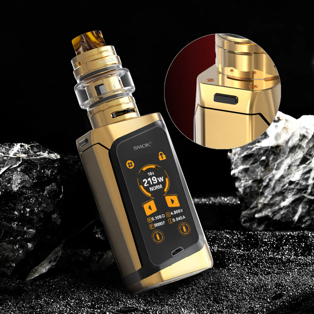 SMOK Morph 219W TC Kit