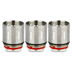 SMOK TFV12 T12 Coil - 3 Pack