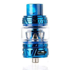 Horizon Tech Falcon 2 Atomizer