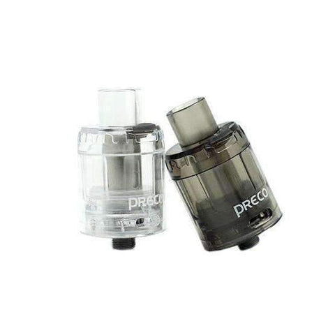 Vzone Preco Non-Replaceable Mesh Coil Tank