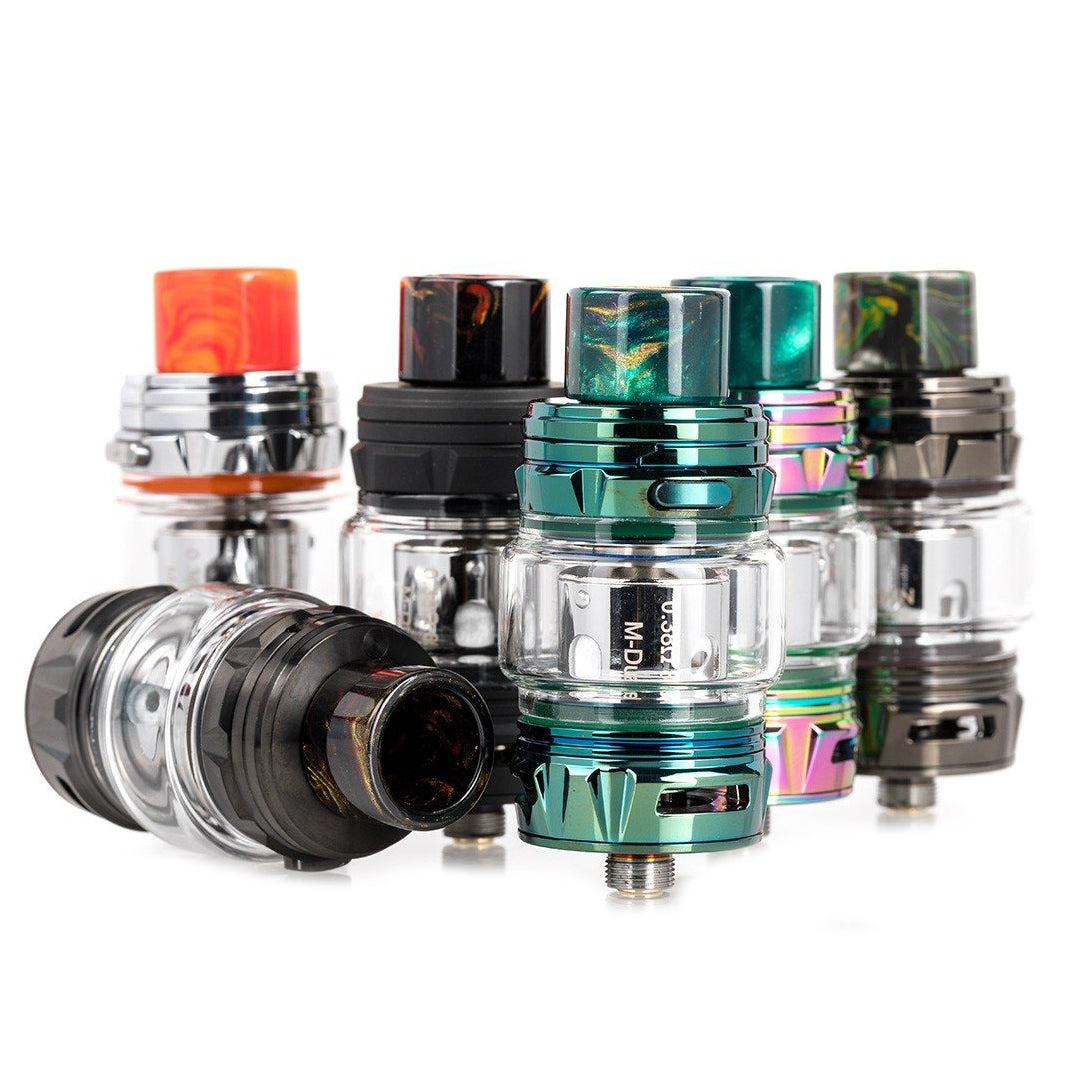 HORIZONTECH FALCON KING ATOMIZER