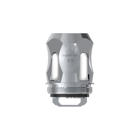 SMOK Baby V2 K1 Replacement Coil