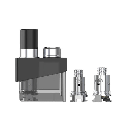SMOK Trinity Alpha Pod 2.8ml