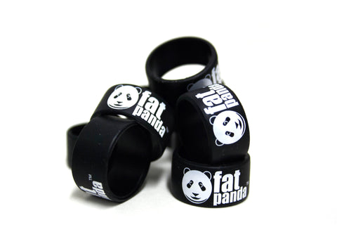 Fat Panda Vape Band