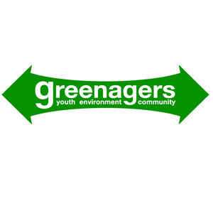 HimalaSalt is Proud to Sponsor Greenagers 2016 Farm Season