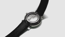 Load image into Gallery viewer, ROTA™ AUTOMATIC WATCH //  WAITING LIST