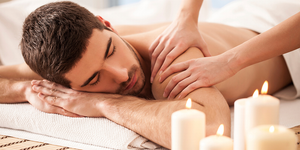 Benefits of using  REVITA natural massage creams