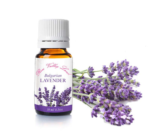 How to use lavender oil Lavender oil for hair Lavender oil benefits Where to buy lavender oil Lavender oil for sleep Lavender oil for acne Lavender oil amazon Lavender oil for acne Lavender oil for burns Lavender oil for dogs Lavender oil for cats, www.rosevalley.land
