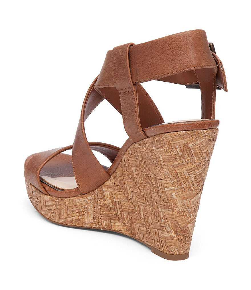 Joilet Wedges by Jessica Simpson