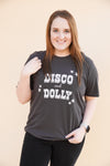 Disco & Dolly Tee