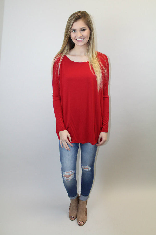 Red Piko