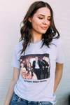 schitt's creek tee
