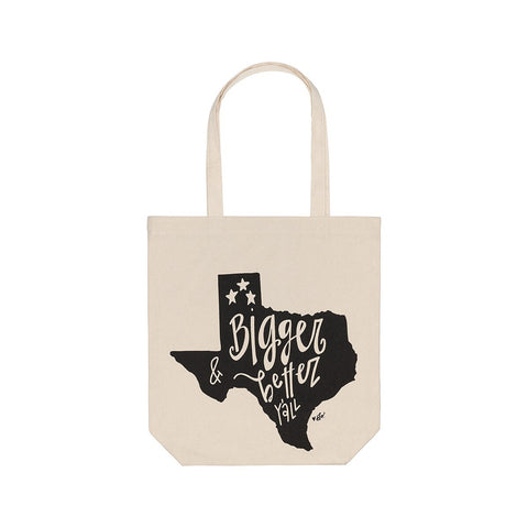 Texas State Tote