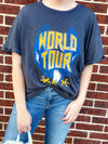 World Tour Tee +