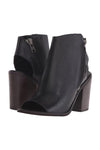 Black Terraa By Steve Madden