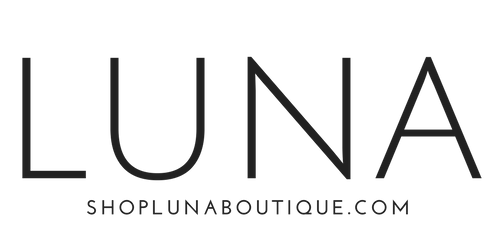 Luna Boutique
