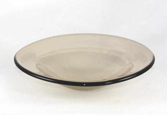 Replacement Glass Dish