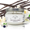 Very Vanilla Bean Classic Jewelry Soy Candle