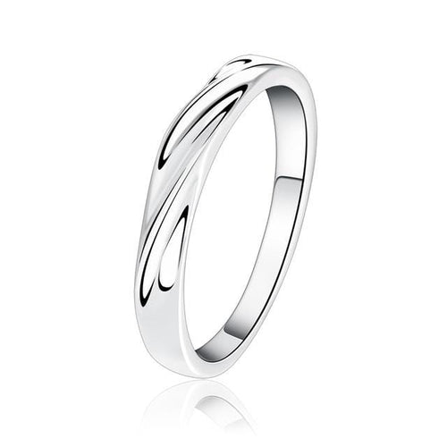 TLR2HW76 925 Sterling Silver Ring
