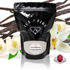"Hidden Ring ""Fun & Fruity""  Premium Bath Salts"