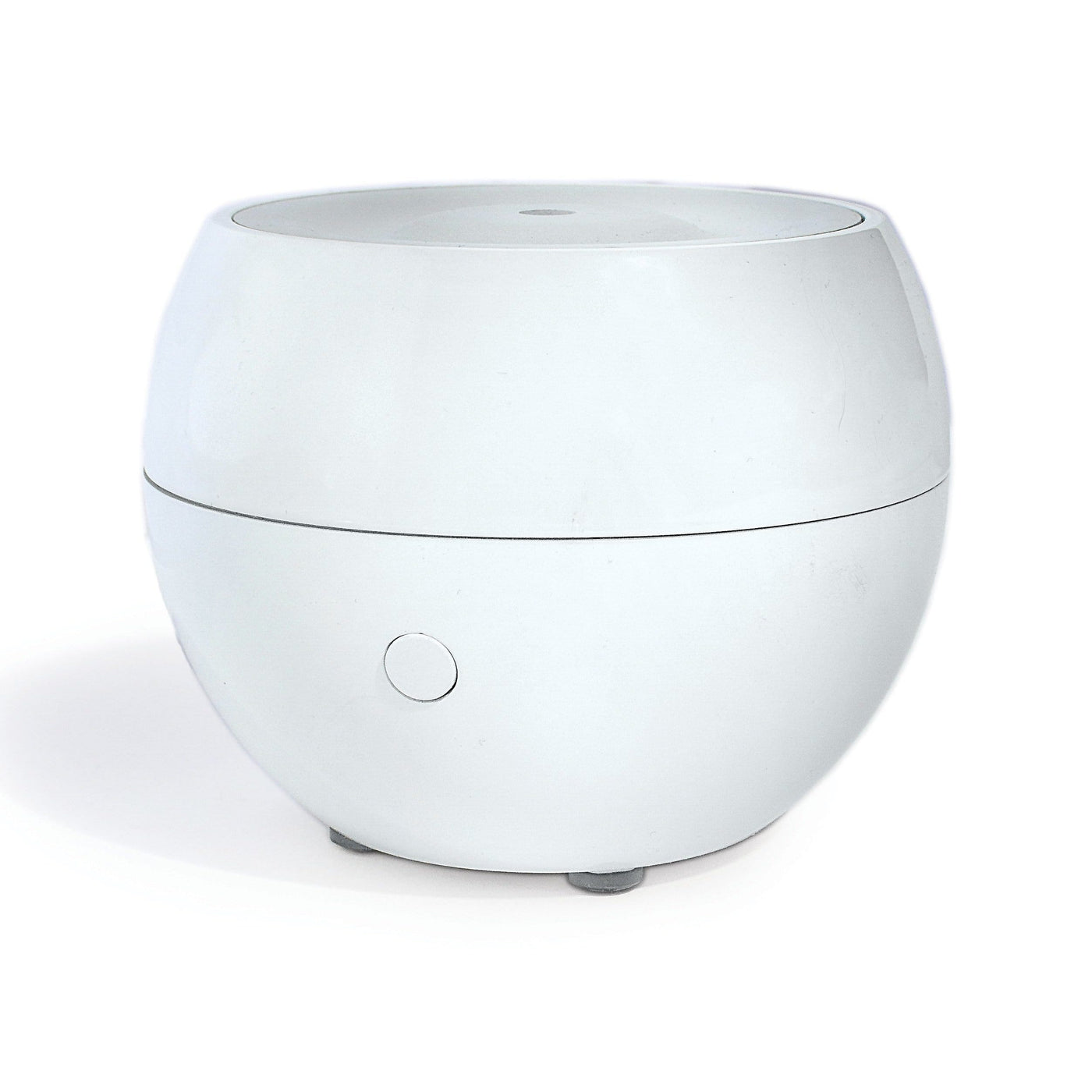 GreenAir Breezy Aromatherapy Diffuser-Diffusers-Ice 'N' Fire