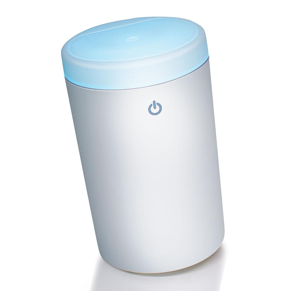 GreenAir Scent Trekker Diffuser (USB Powered)-Diffusers-Ice 'N' Fire