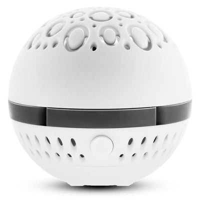 Serene Living Aroma Sphere Diffuser-Diffusers-Ice 'N' Fire