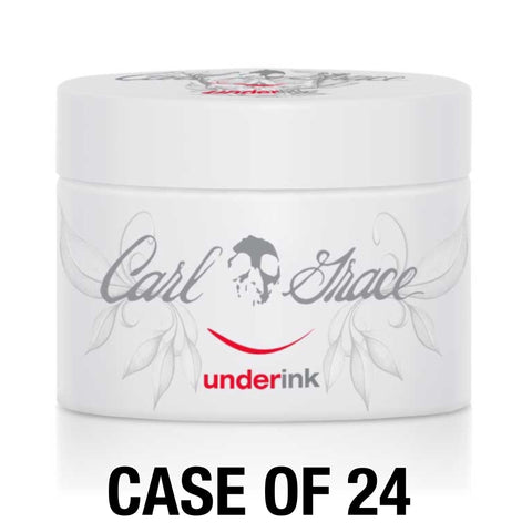 Underink - Case of 24