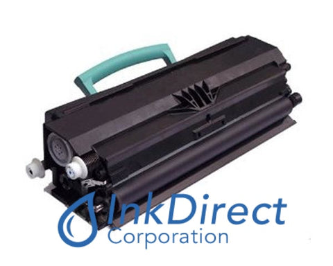 Compatible Replacement For Lexmark E450A11A Return Program Toner Cartridge Black E450 Toner Cartridge