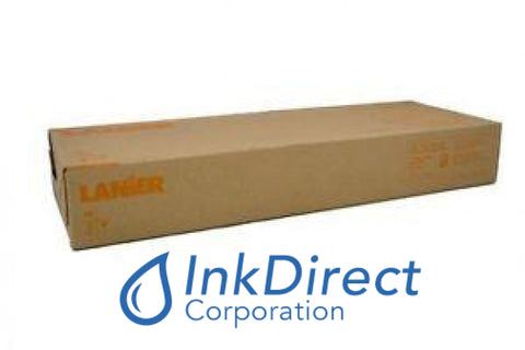 Genuine Lanier 4800086 480-0086 885314 Type M1 / M20 Toner Cartridge Yellow Toner Cartridge , Lanier - Fax Laser LD 024C, 032C, Ricoh   - Digital Copier  AFICIO 1224C,  1232C, Savin   - Copier  C 2408,  3210,  Gestetner   - Copier  DSC 224,  232