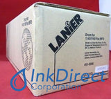 Genuine Lanier 4910266 491-0266 Drum Unit , Note: Please select color tag to get more discount on the product