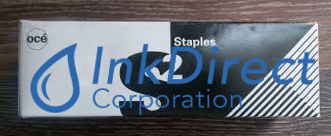 Genuine Oce 29701465 S2 Staples