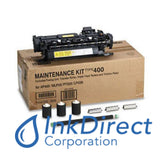Genuine Ricoh 406646 400950 481-0759 Type 400 Maintenance Kit Maintenance Kit