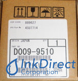 Genuine Ricoh D0099510 D009-9510 Drum Only
