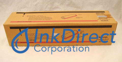 Genuine Xerox 016-1945-00 016194500 Phaser 7700 High Yield Toner Cartridge Magenta