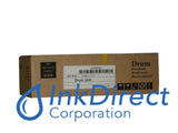 Genuine Xerox 101R203 101R00203 Drum Unit