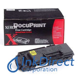 Genuine Xerox 106R441 106R00441 Toner Cartridge Black