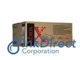 Genuine Xerox 106R462 106R00462 Phaser 3400 High Yield Toner Cartridge Black