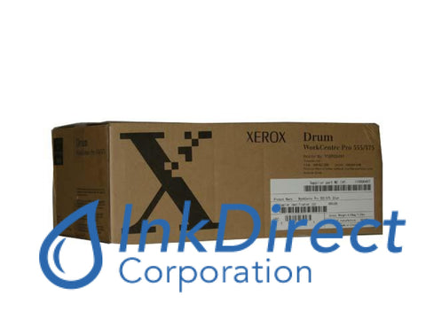 Genuine Xerox 113R457 113R00457 Drum Unit