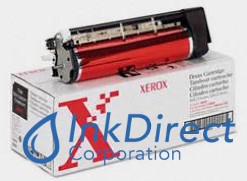 Genuine Xerox 13R555 13R00555 013R00555 Drum Unit