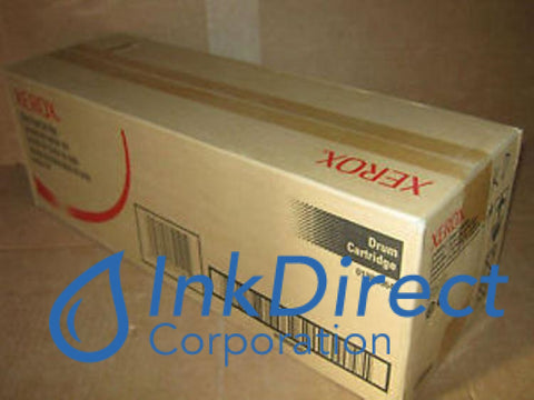 Genuine Xerox 13R642 013R00642 = 13R655 Drum Unit Black