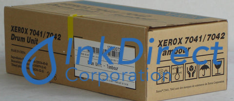 Genuine Xerox 13R73 13R00073 013R00073 Drum Unit Black