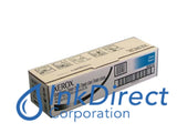 Genuine Xerox 6R1123 6R01123 006R01123 Doc 3535 Toner Cartridge Cyan