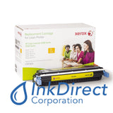 Genuine Xerox 6R1315 6R01315 006R01315 Hp 5500 Print Cartridge Yellow